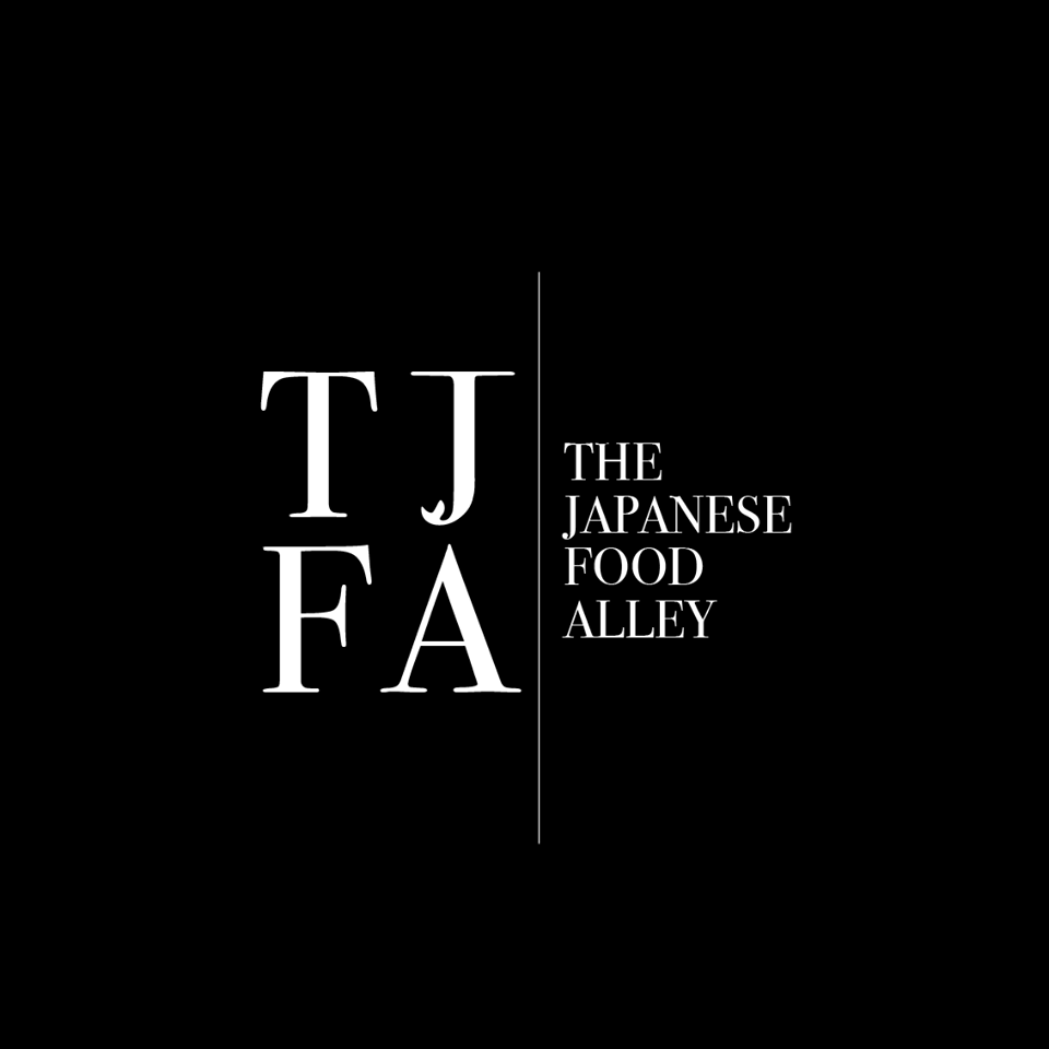 thejapanesefoodalley
