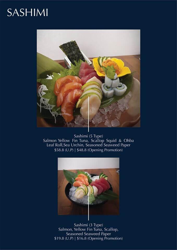 kakuuchi menu 3-6