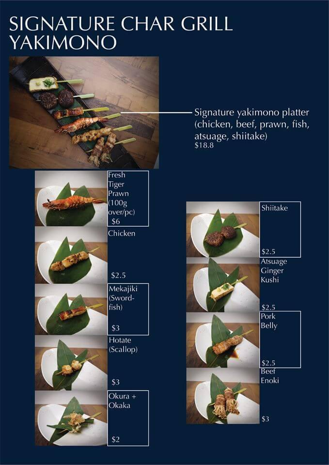 kakuuchi menu 4-6