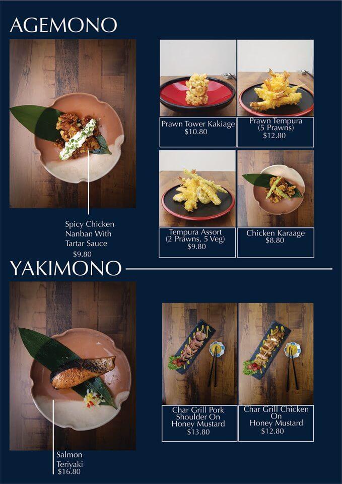 kakuuchi menu 5-6