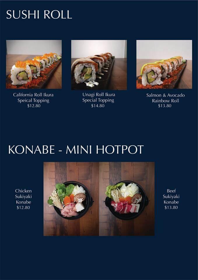 kakuuchi menu 6-6