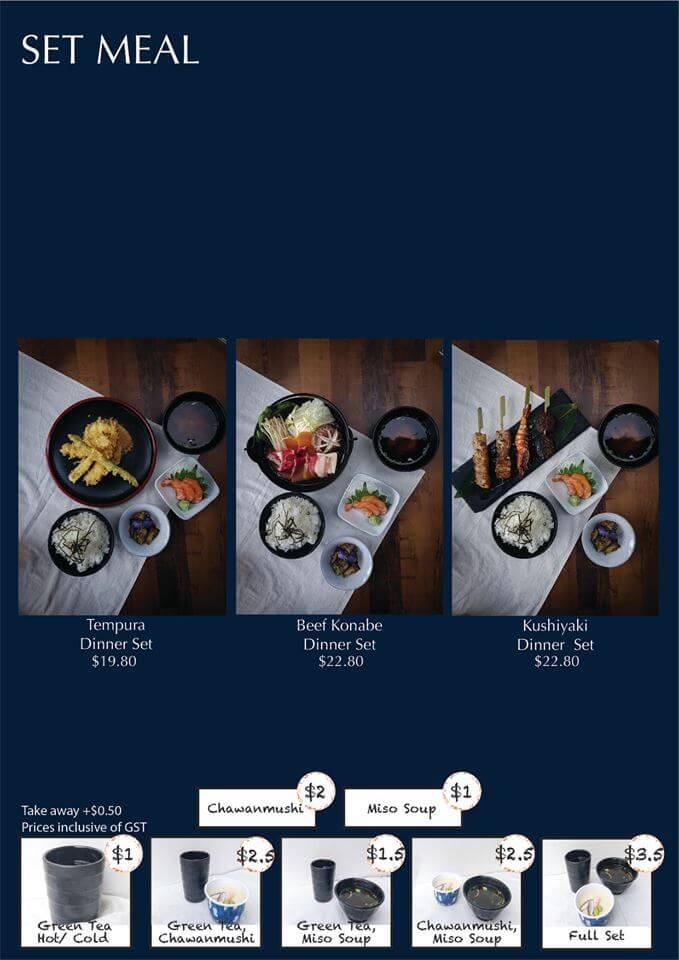 kakuuchi menu 8-8