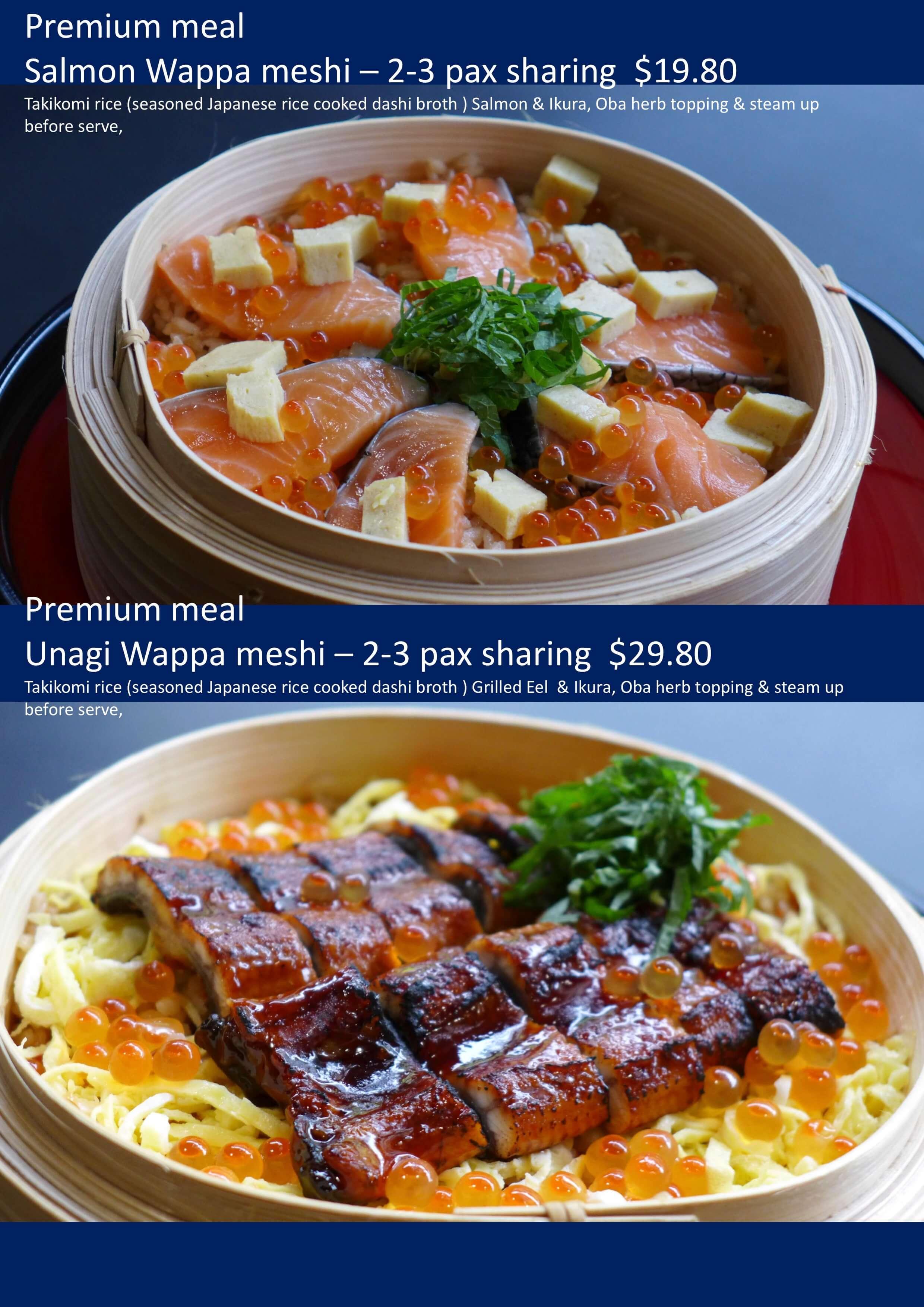 a2-size-premium-wappa-menu